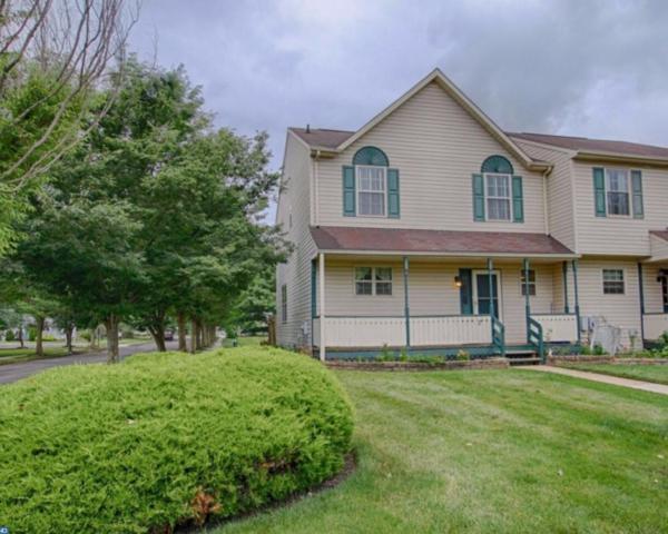 2 Shira Court, EASTAMPTON TWP, NJ 08060 (MLS #7008409) :: The Dekanski Home Selling Team