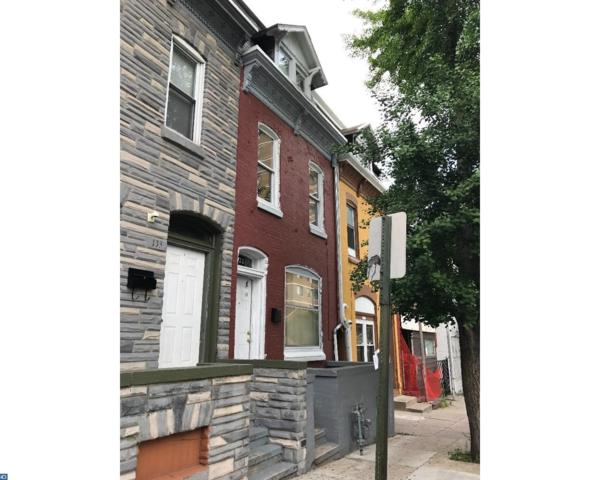 131 N Front Street, Reading, PA 19601 (#7008431) :: Ramus Realty Group