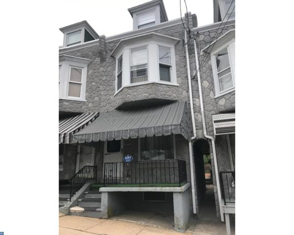 1304 Robeson Street, Reading, PA 19604 (#7008437) :: Ramus Realty Group