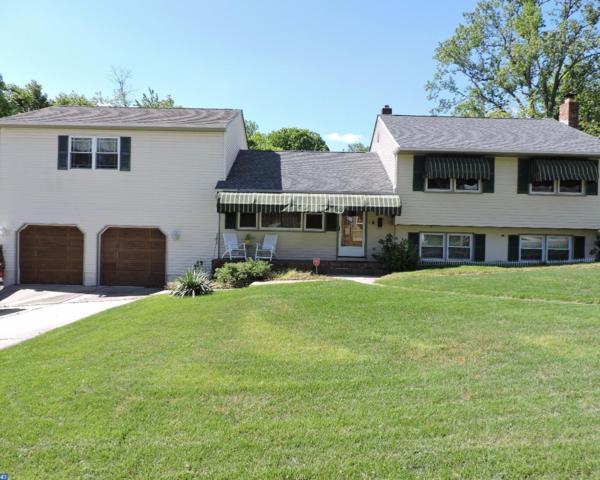 144 East Avenue, Swedesboro, NJ 08085 (#7008475) :: Remax Preferred | Scott Kompa Group