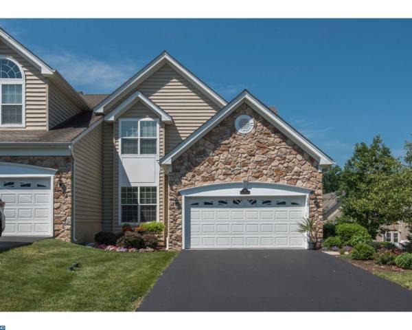 105 Sagewood Drive, Malvern, PA 19355 (#7008535) :: Hardy Real Estate Group