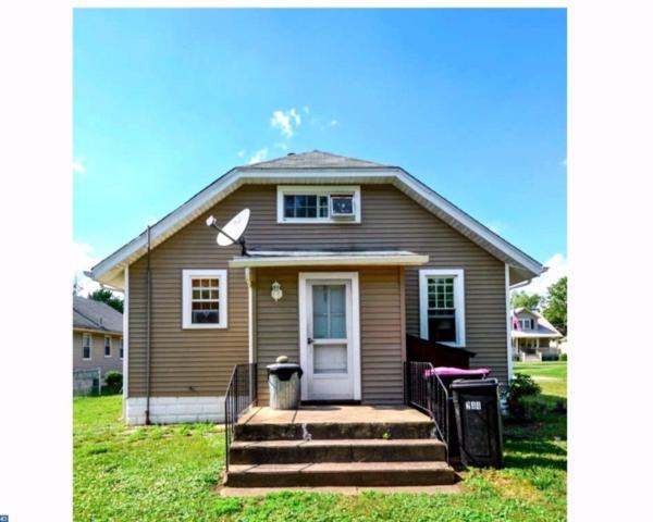 244 Clifton Avenue, Blackwood, NJ 08012 (MLS #7008539) :: The Dekanski Home Selling Team