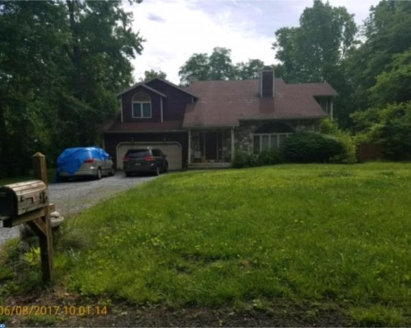 2 Old Landing Road, Mantua, NJ 08051 (#7008549) :: Remax Preferred | Scott Kompa Group