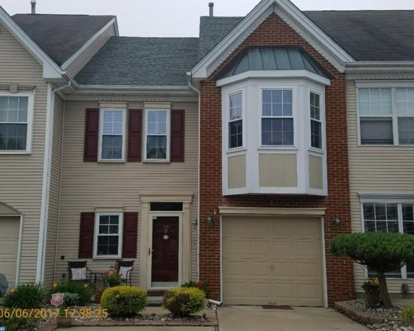 99 La Costa Drive, Blackwood, NJ 08012 (MLS #7008552) :: The Dekanski Home Selling Team