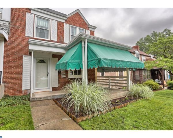 45 Butter Lane, Mount Penn, PA 19606 (#7008600) :: Ramus Realty Group