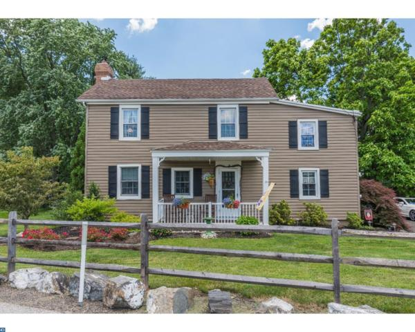 801 Lansdale Avenue, Lansdale, PA 19446 (#7008737) :: Ramus Realty Group