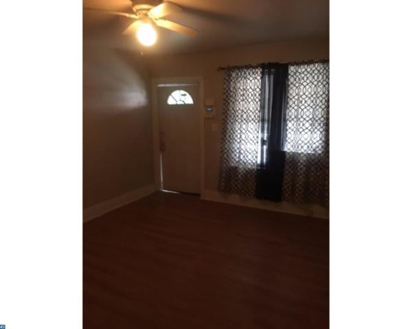 355 Cleveland Avenue, Trenton, NJ 08629 (MLS #7008779) :: The Dekanski Home Selling Team
