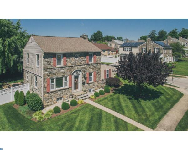 818 Penn Avenue, Drexel Hill, PA 19026 (#7008839) :: Hardy Real Estate Group