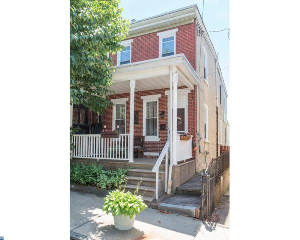 3422 Indian Queen Lane, Philadelphia, PA 19129 (#7008843) :: Hardy Real Estate Group