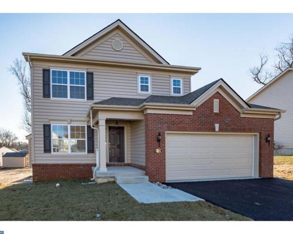 001 Cottonwood Road, Woolwich Township, NJ 08085 (MLS #7008861) :: The Dekanski Home Selling Team