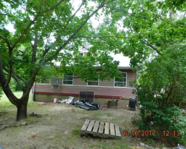 116 Bramau Avenue, Berlin, NJ 08009 (MLS #7008882) :: The Dekanski Home Selling Team