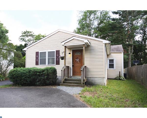 1036 Almonesson Road, Deptford, NJ 08093 (#7009070) :: Remax Preferred | Scott Kompa Group