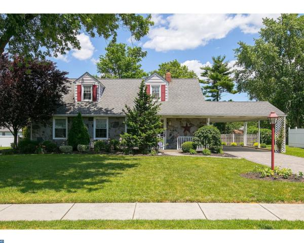 77 Holly Drive, West Deptford Twp, NJ 08096 (#7009151) :: Remax Preferred | Scott Kompa Group