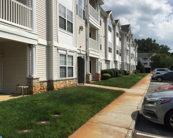 219 Lawrence Lane, Delran, NJ 08075 (MLS #7009456) :: The Dekanski Home Selling Team