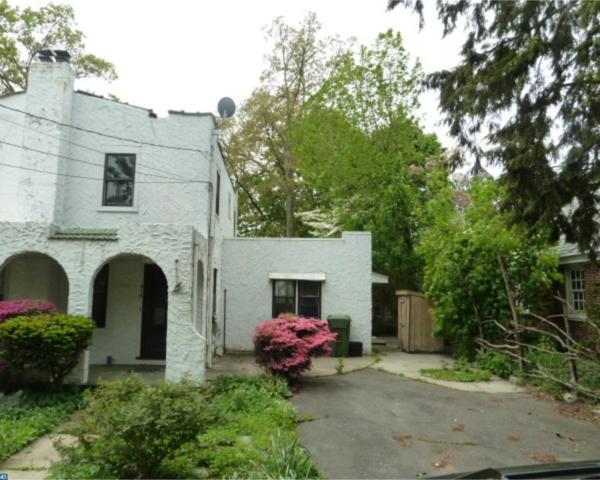 416 Oakcrest Avenue, Pitman, NJ 08071 (#7009597) :: Remax Preferred | Scott Kompa Group