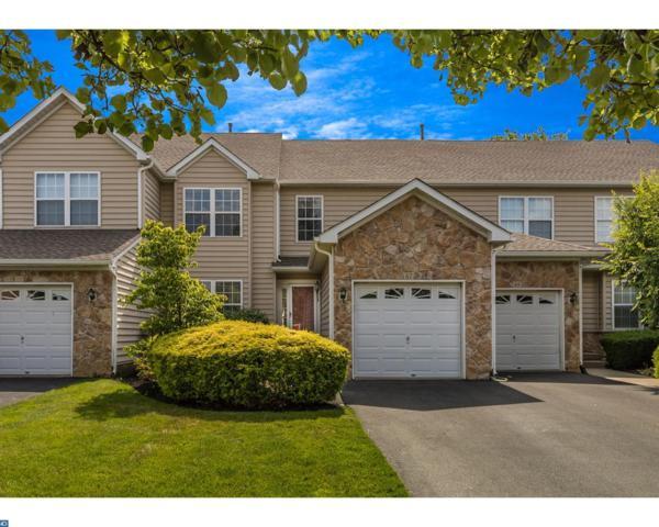 67 Hogan Way, Moorestown, NJ 08057 (MLS #7009669) :: The Dekanski Home Selling Team