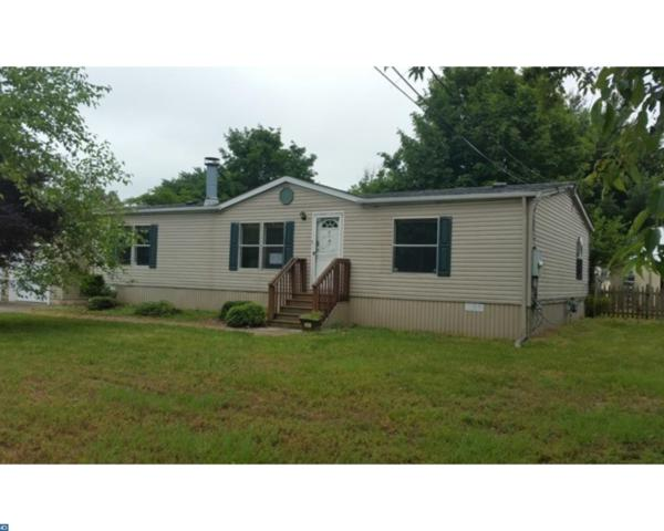 139 Oberlin Road, Pennsville, NJ 08070 (#7009791) :: Remax Preferred | Scott Kompa Group