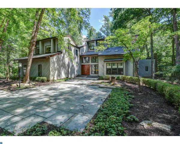 34 Bouvant Drive, Princeton, NJ 08540 (MLS #7009879) :: The Dekanski Home Selling Team