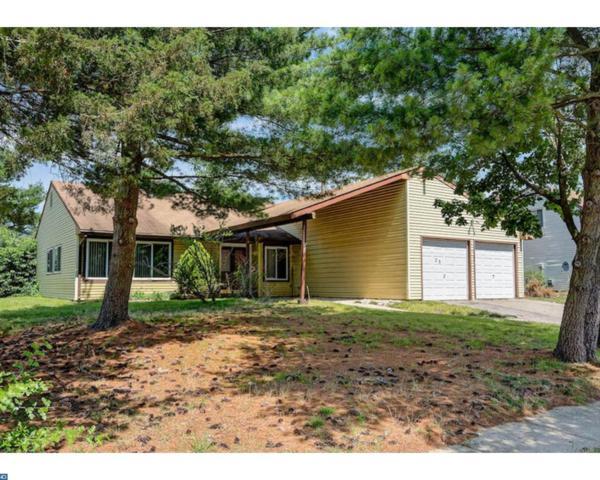 28 Pinewood Lane, Blackwood, NJ 08081 (MLS #7009938) :: The Dekanski Home Selling Team