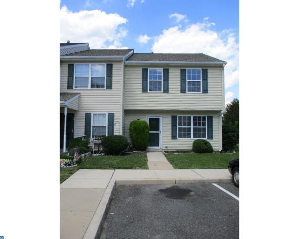 3001 Tall Pines, Pine Hill, NJ 08021 (MLS #7010120) :: The Dekanski Home Selling Team