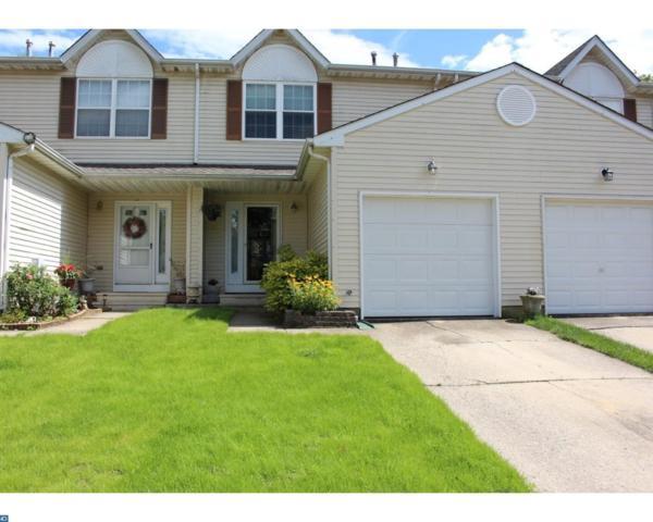 725 Morris Court, Florence, NJ 08518 (MLS #7010265) :: The Dekanski Home Selling Team