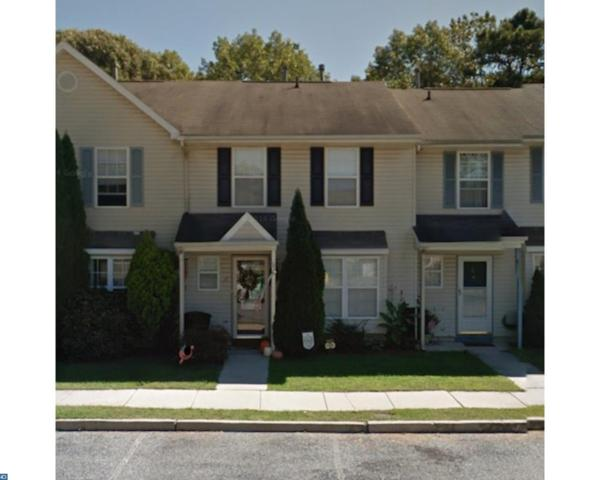 17 Lincoln Lane, Berlin, NJ 08009 (MLS #7010719) :: The Dekanski Home Selling Team