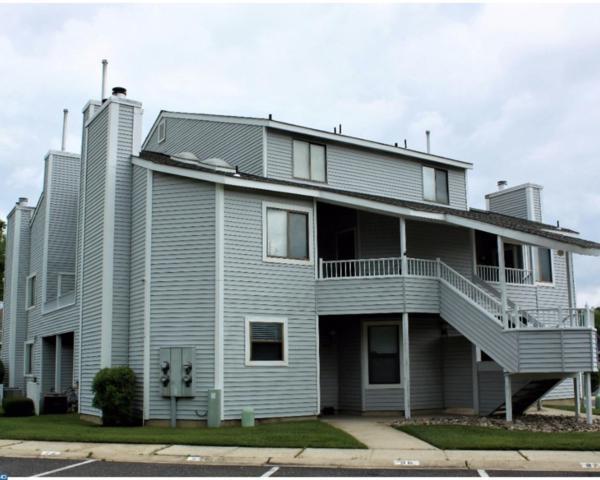 4907 Gina Court, Voorhees, NJ 08043 (MLS #7011438) :: The Dekanski Home Selling Team