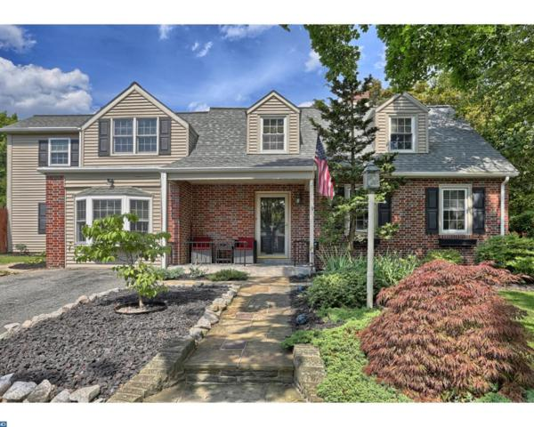 1 E 35TH Street, Reifton, PA 19606 (#7011763) :: REMAX Horizons