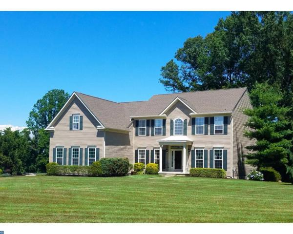 113 Dillons Lane, Mullica Hill, NJ 08062 (MLS #7011777) :: The Dekanski Home Selling Team