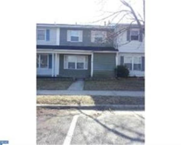 52 Villanova Court, Sicklerville, NJ 08081 (MLS #7012787) :: The Dekanski Home Selling Team