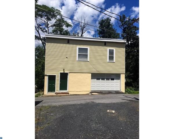 31 S River Street, Schuylkill Haven, PA 17972 (#7012936) :: Ramus Realty Group