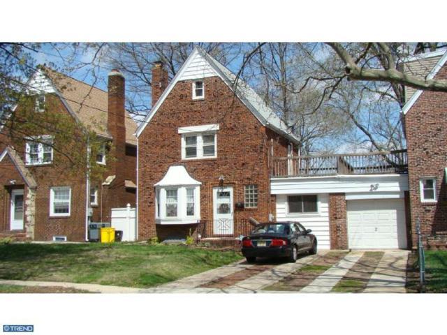 5025 Westwood Lane, Pennsauken, NJ 08109 (MLS #7013775) :: The Dekanski Home Selling Team