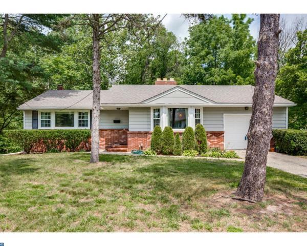 505 4TH Avenue, Lindenwold Boro, NJ 08021 (MLS #7013962) :: The Dekanski Home Selling Team