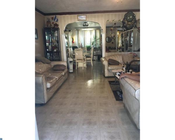 1031 Beideman Avenue, Camden, NJ 08105 (MLS #7013980) :: The Dekanski Home Selling Team