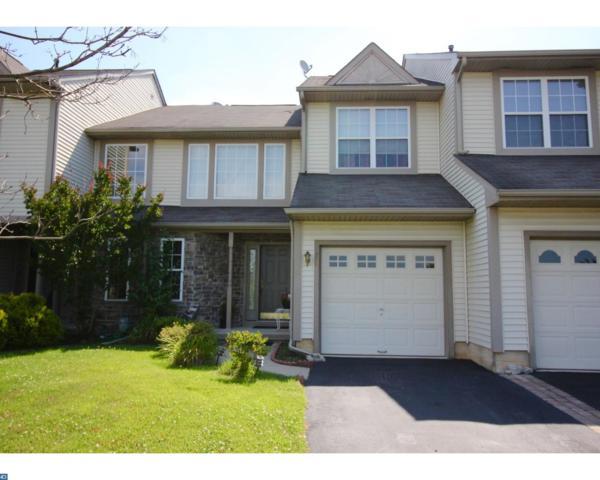 79 Roosevelt Boulevard, Berlin, NJ 08009 (MLS #7014228) :: The Dekanski Home Selling Team