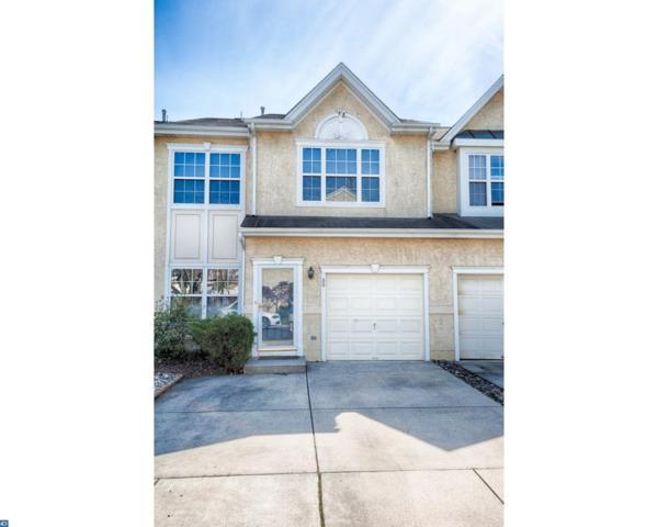 80 Versailles Boulevard, Cherry Hill, NJ 08003 (MLS #7014309) :: The Dekanski Home Selling Team