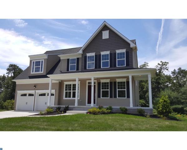 38 Monet Drive, Mays Landing, NJ 08330 (MLS #7015101) :: The Dekanski Home Selling Team