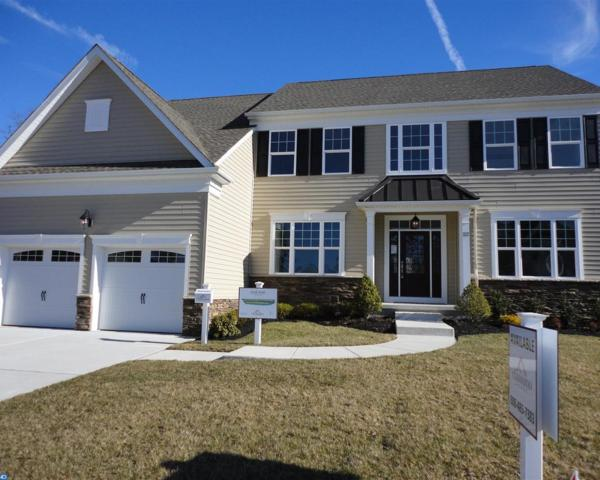 22 Monet Drive, Mays Landing, NJ 08330 (MLS #7015112) :: The Dekanski Home Selling Team