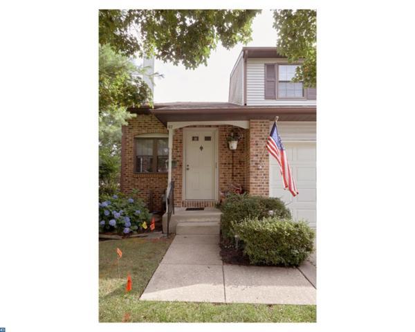 67 Greensward Lane, Cherry Hill, NJ 08002 (MLS #7015836) :: The Dekanski Home Selling Team