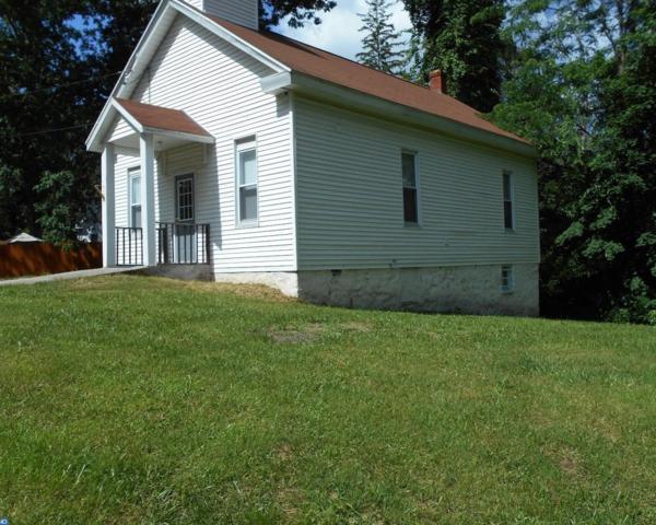 16 Holly Road, Barnesville, PA 18214 (#7016006) :: Ramus Realty Group