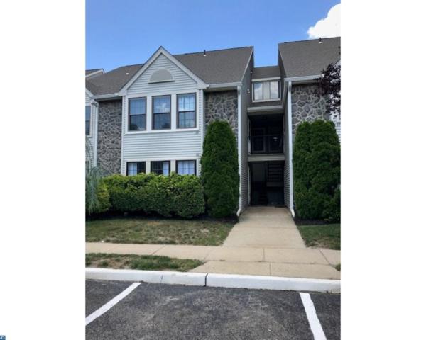 26 Provincetown Drive, Evesham, NJ 08053 (MLS #7016034) :: The Dekanski Home Selling Team