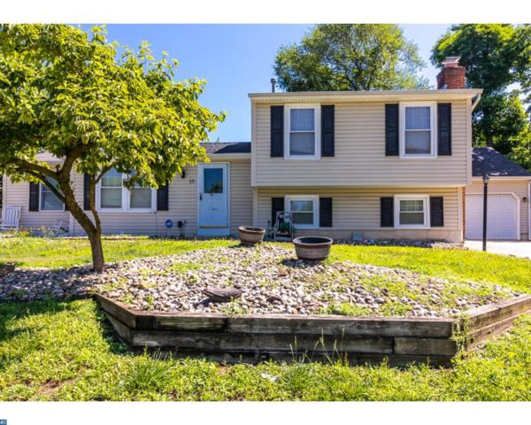 15 Willet Court, Sicklerville, NJ 08081 (MLS #7016339) :: The Dekanski Home Selling Team