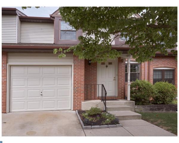 98 Greensward Lane, Cherry Hill, NJ 08002 (MLS #7016651) :: The Dekanski Home Selling Team