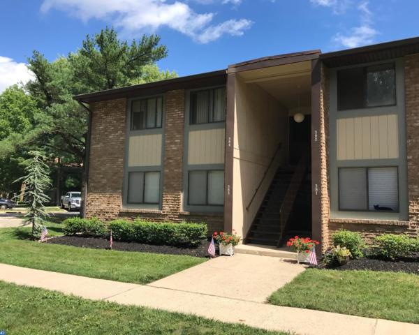 115 E Kings Highway #308, Maple Shade, NJ 08052 (MLS #7016783) :: The Dekanski Home Selling Team