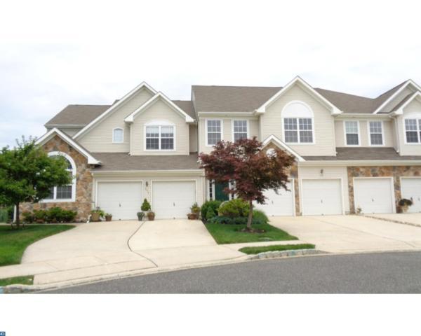 173 E Country Club Drive, Westampton, NJ 08060 (MLS #7016850) :: The Dekanski Home Selling Team
