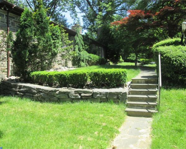 1601 Chattin Road, Glenside, PA 19038 (#7017649) :: REMAX Horizons