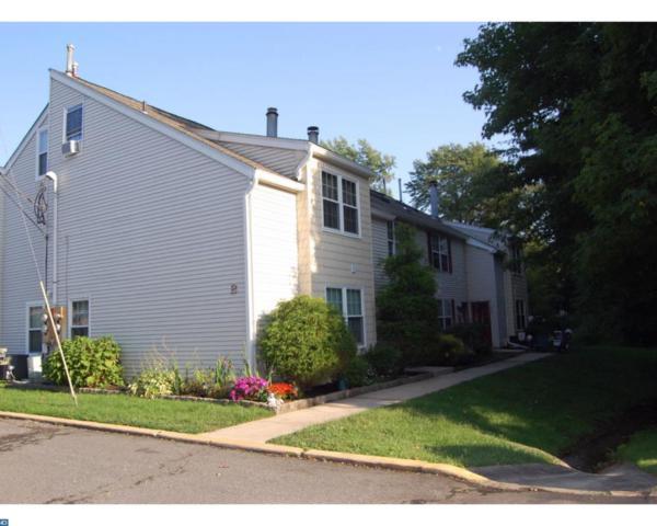 443 Glassboro Road, Woodbury Heights, NJ 08097 (MLS #7017779) :: The Dekanski Home Selling Team
