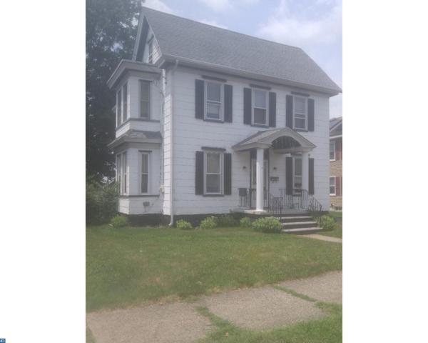 572 N Delaware Street, Paulsboro, NJ 08066 (MLS #7018064) :: The Dekanski Home Selling Team