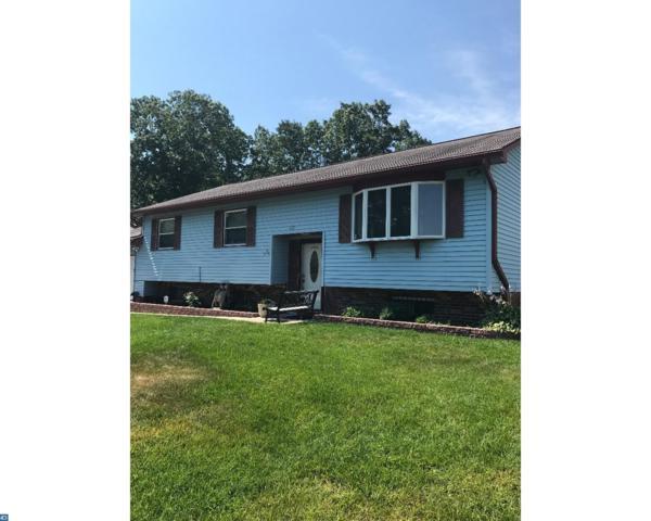 611 Katherine Road, Browns Mills, NJ 08015 (MLS #7018493) :: The Dekanski Home Selling Team