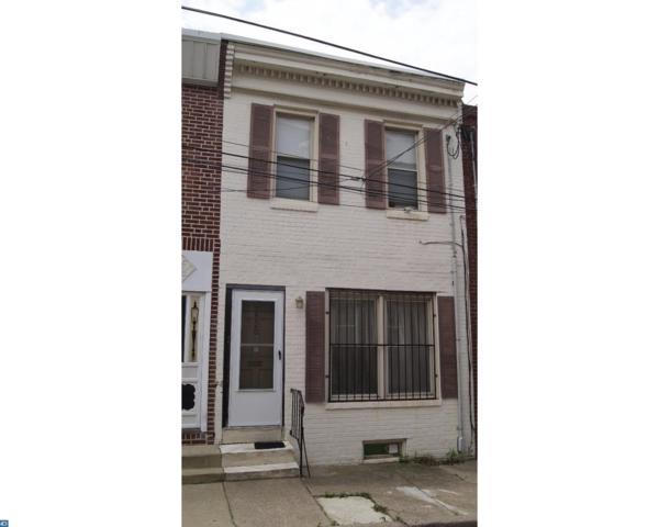 2626 Catharine Street, Philadelphia, PA 19146 (#7018522) :: City Block Team